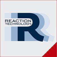 REACTION® TECHNOLOGY
